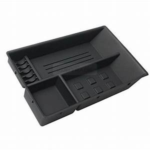 Center Console Box Tray Utility Box For Hyundai 2011 2012