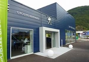 Garage Peugeot Chambery : carrosserie frigorifique savoie 73 trouvez un professionnel du d pannage ~ Gottalentnigeria.com Avis de Voitures