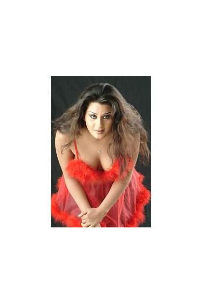 Actress Pakistani Laila Actresses Bollywood Indian South