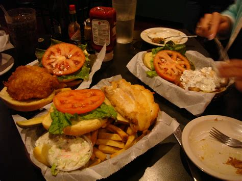 grouper tara chips naples sandwiches broiled fried deep two