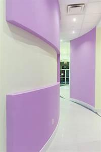 Wand Richtig Streichen : metallgel nder streichen anleitung so wird 39 s gemacht ~ Eleganceandgraceweddings.com Haus und Dekorationen
