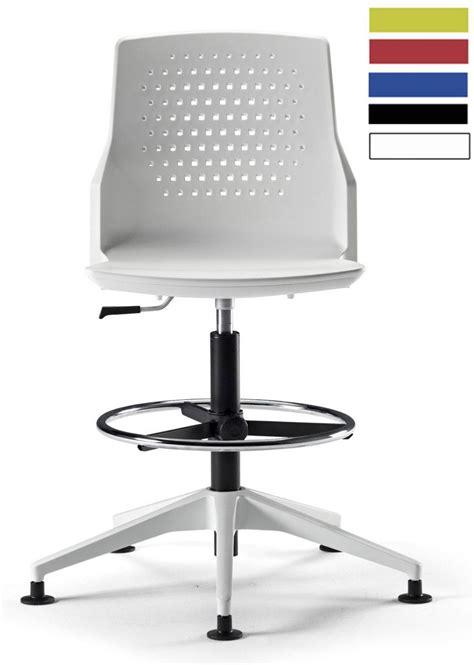 bureau strasbourg 100 chaise de bureau ergonomique strasbourg siege