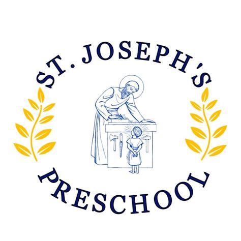 st josephs preschool st joseph catholic church