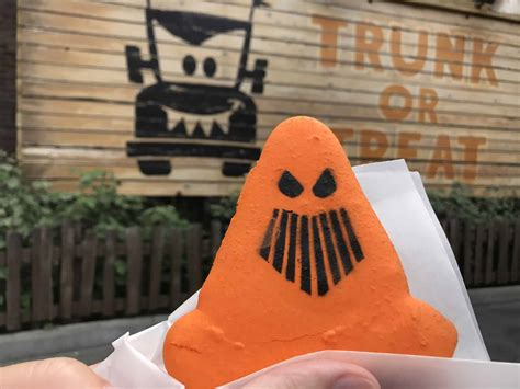 Review Cozy Cone Motel Snacks & More For Cars Land's Haul