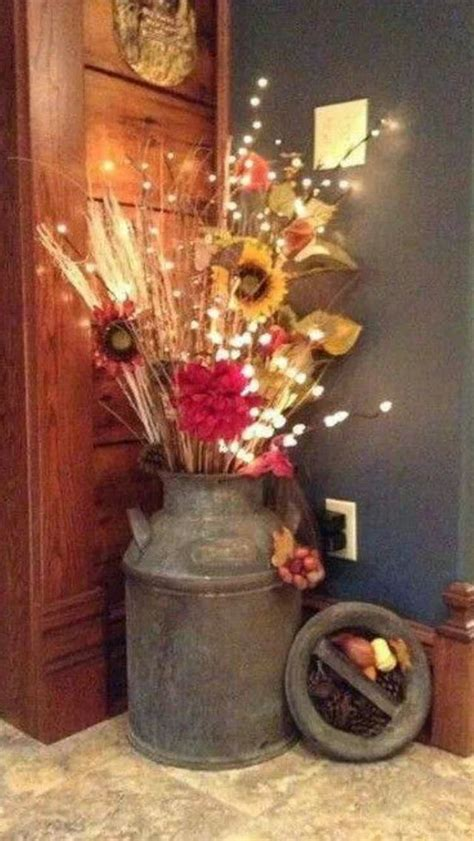 christmas milk can ideas pinterest 25 best ideas about milk cans on milk can decor country porch decor and