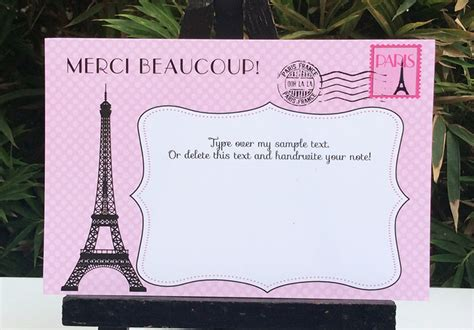 paris baby shower theme printables simonemadeitcom