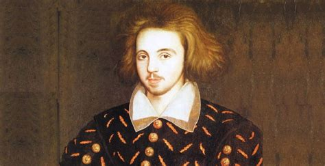 christopher marlowe biography facts childhood family