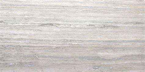 travertine polished silver travertine polished pental surfaces