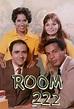Room 222 | TVmaze