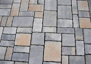 Pflastersteine Verlegen Muster : pflastersteine verlegemuster swalif ~ Whattoseeinmadrid.com Haus und Dekorationen