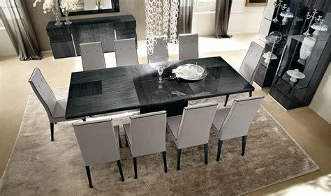 montecarlo woonkamer modern woonkamers woiss meubels