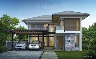 2 bedroom house plans resort floor plans 2 story house plan 4 bedrooms 4