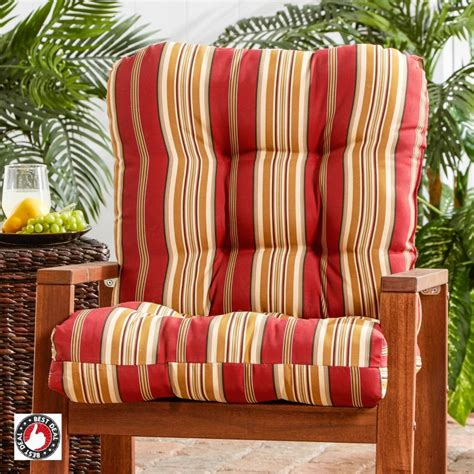 Clearance Patio Furniture Covers by Lawn Chair Cushions Replacement Patio Furniture Outdoor