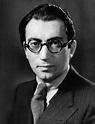 Rouben Mamoulian Biography, Rouben Mamoulian's Famous ...
