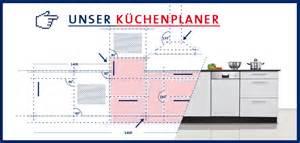 küche selber planen küche selber planen möbel mehr moebelini de