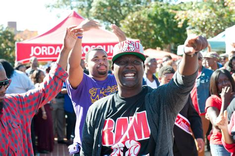 significance of homecoming hbcu homecomings why we celebrate