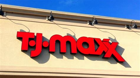 Well, there is no need of cash actually, but if you find any issues while transaction, you can check your balance yourself. Tj maxx gift card balance