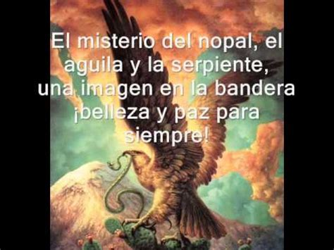 poesia con rima dia de la bandera argentina cortas poema con rima dia de la bandera dibujos poema de la bandera de mexico youtube