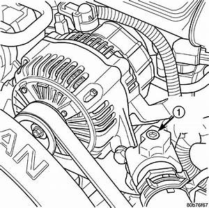 2004 Dodge Ram 1500 4 7 Wiring Diagram