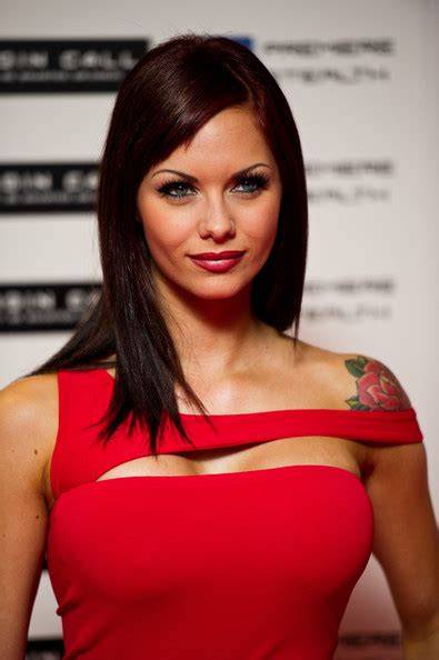 All about celebrity Jessica-Jane Stafford! Birthday: 24 ...
