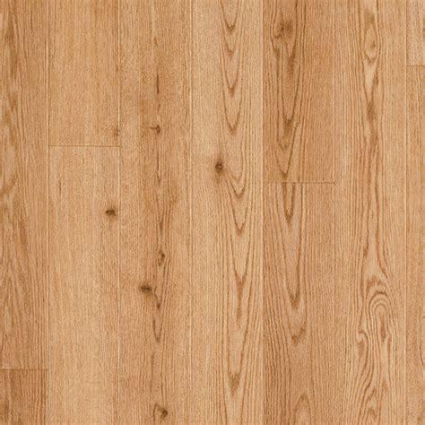 blond wood luxury vinyl flooring in tile and plank styles mannington vinyl sheet flooring
