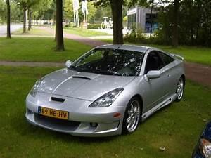 Toyota Celica T23 : toyota celica t23 te koop forumonderwerp ~ Jslefanu.com Haus und Dekorationen