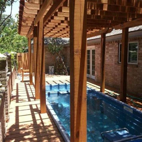 cost of building patio how much does it cost to build a patio roof modern patio outdoor