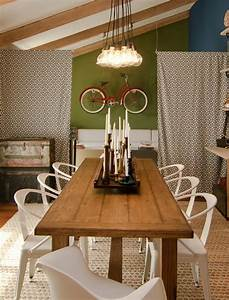 Fahrrad Aufbewahrung Im Wohnzimmer FresHouse