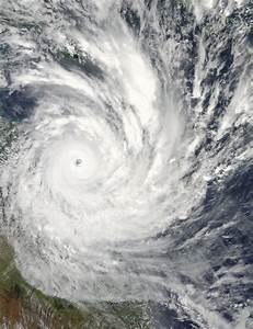 Cyclones, typhoons and hurricanes — Science Learning Hub