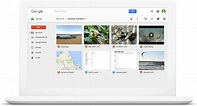 我的地圖 – 關於 – Google 地圖