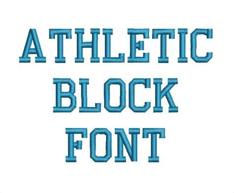 varsity fonts  ttf otf  psd vector eps