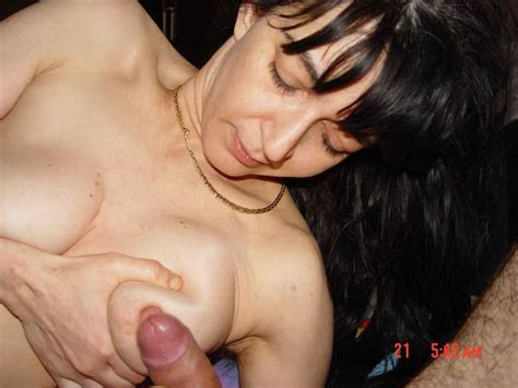 Very Horny Mature Milf004  Porn Pic From Very Horny
