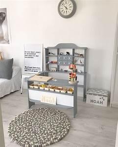Kaufladen Selber Bauen Ikea : 25 best shops ideas on pinterest coffee shop interiors cute coffee shop and coffee shops ~ Frokenaadalensverden.com Haus und Dekorationen