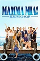 Watch Mamma Mia! Here We Go Again (2018) Full Movie at ...
