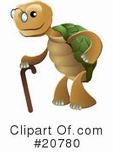 Slow Turtle Clipart - Clipart Suggest