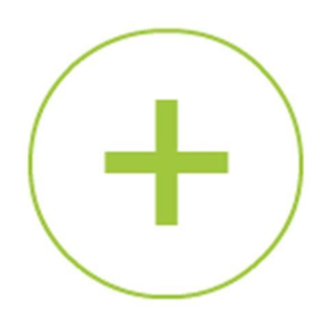comparez les diff 233 rentes offres de panneau solaire photovolta 239 que greenmatch
