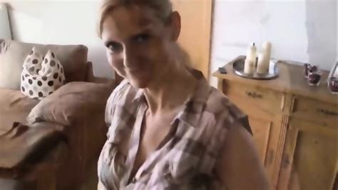 Wife Having Sex For Last Time With Husband Before Divorce
