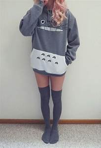 167 Best Sweaters Images On Pinterest | Korean Fashion ...