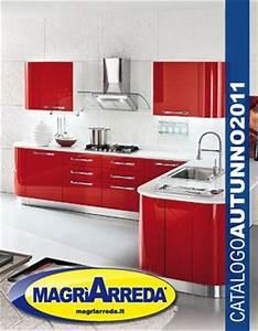 Best Catalogo Magri Arreda Photos Amazing House Design