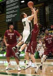 Photos: UVU men's basketball vs. New Mexico State