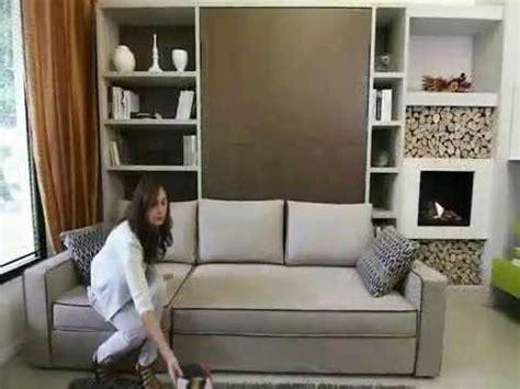 lit armoire canape armoire lit canapé storage
