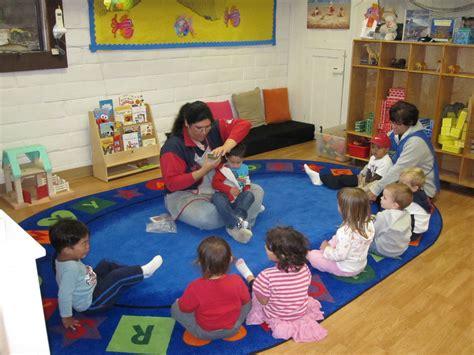 heaven sent preschool about the preschool center 843 | IMG 4184
