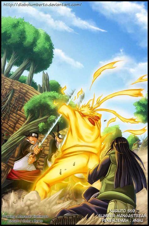 Meski awalnya gambar kartun ditujukan untuk anak. Kumpulan Wallpaper 3D Keren Naruto, Gambar Foto Deviant ...