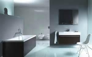 designer bathrooms gallery getting the best look with designer bathrooms the ark