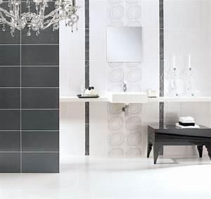 Fliesen Für Bad Ideen : wohnideen design dekoration badezimmer aequivalere ~ Sanjose-hotels-ca.com Haus und Dekorationen