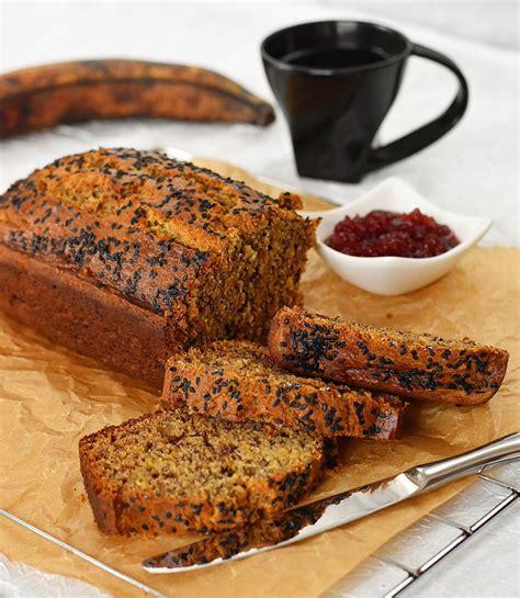 learn    plantain bread   original recipe