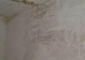 Feuchtigkeit Wand Schimmel : feuchtigkeit im keller hydro stop keller abdichten ~ Sanjose-hotels-ca.com Haus und Dekorationen