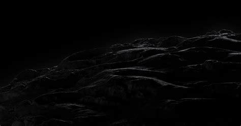 Black Image by Black Series By Jean Marc Denis