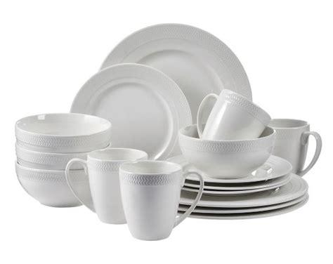 ellesmere dinnerware canvas pc zoom canadiantire