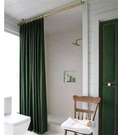 shower curtain rod height curtain menzilperde net